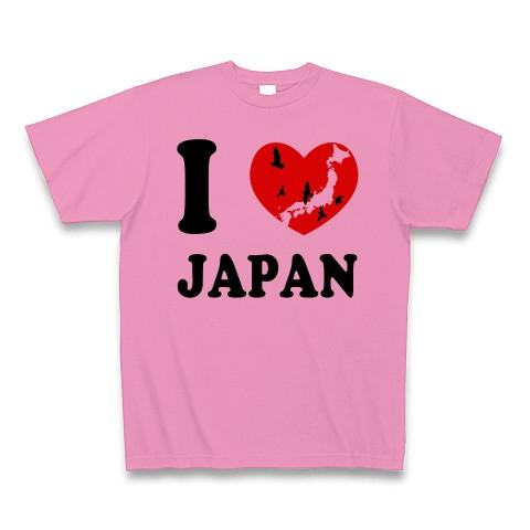 日本_pink