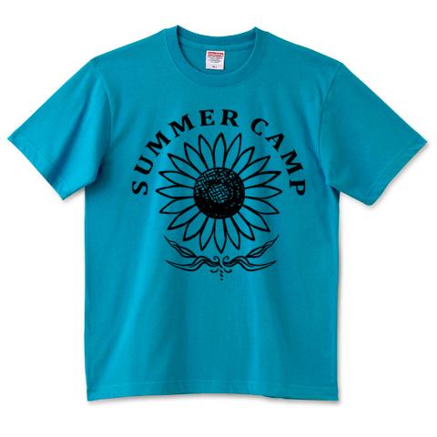 Summer Camp_t