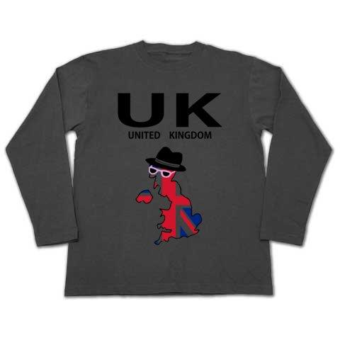UK_ロングTシャツ
