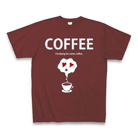 コーヒードクロ_t
