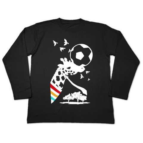 Football_t-shirts