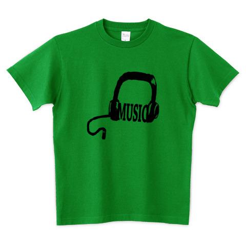 Music_t
