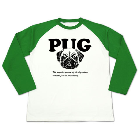 Pug_t