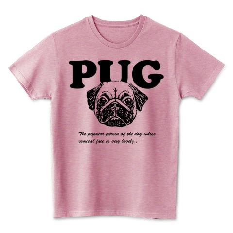 Pug_trinity