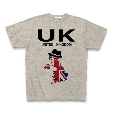 UK_t-shirts