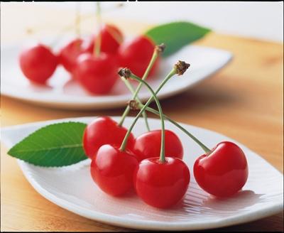 cherry-img.jpg