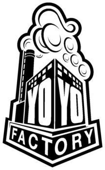 YoYoFactory.jpg
