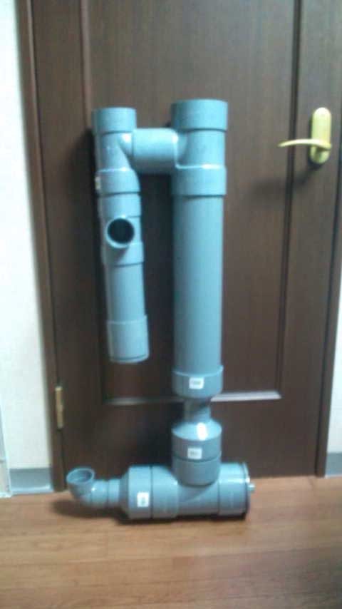 drytower20120412