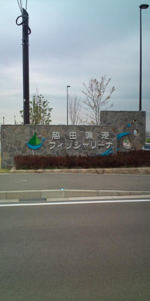 20121202100520.jpg