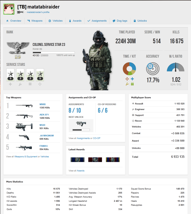 bf358.png