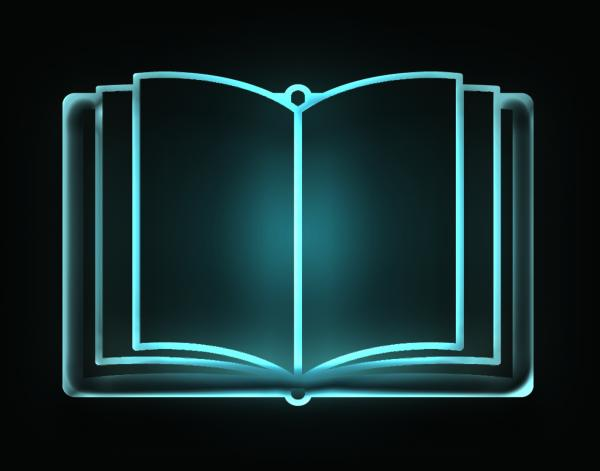 wbook_convert_20131002075850.jpg
