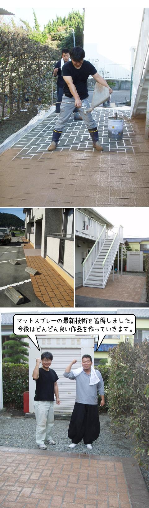 2011117_1_20121126100633.jpg