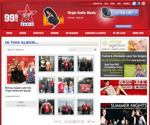 99.9VirginRadio