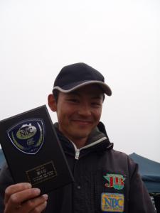 2013チャプター福岡 第2戦 004