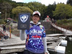 2013チャプター福岡 第3戦 007