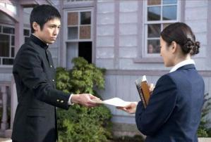 matsuoka and ume-cyan