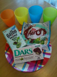chocolates 9