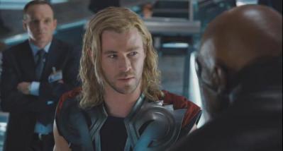 Thor_Avengers2012.jpg