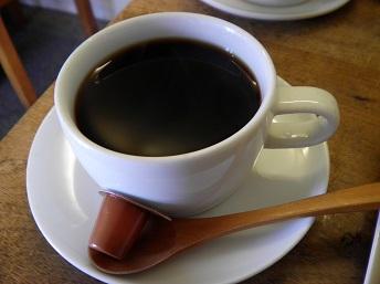 cafebowl1-5.jpg