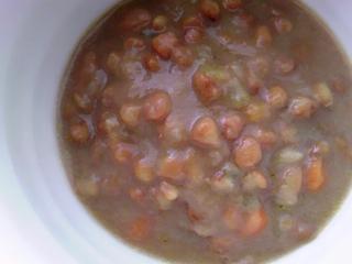 コストコ エーミーズ オーガニックスープ8缶¥1598aaa