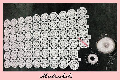 カフェカ0803