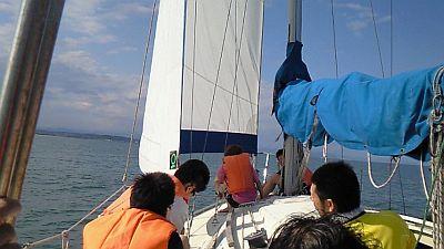 Yacht0610-2.jpg