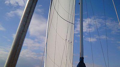 Yacht0610-3.jpg