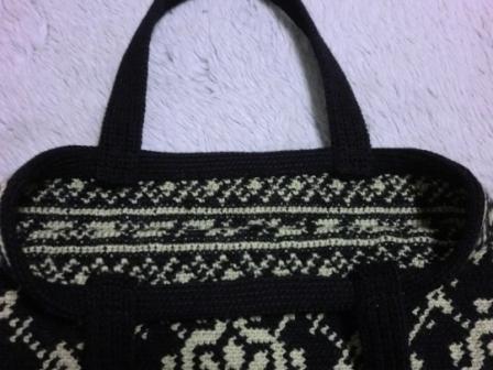 bag240405-2.jpg