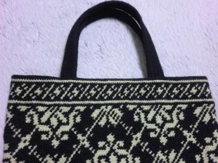 bag240405-3.jpg