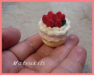 cake240514-3.jpg