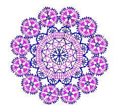 motif0808-2.jpg