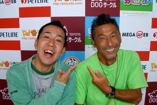 matsumoto640.jpg