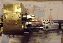 DSCF5952.jpg