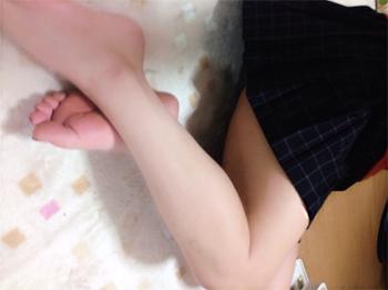 131_201401122258078ed.jpg