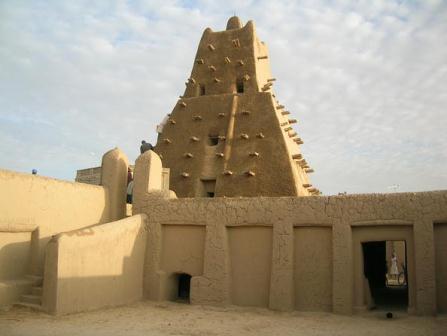 mosque1]