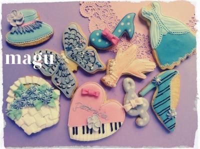 piano+の先生に☆_convert_20130517121117