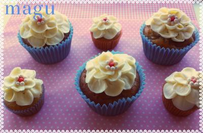 カップケーキ_convert_20130919191527