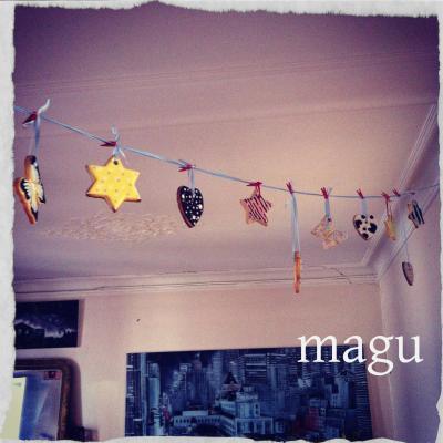 fete+de+mon+anniversaire+2012+part2_convert_20130528162319.jpg