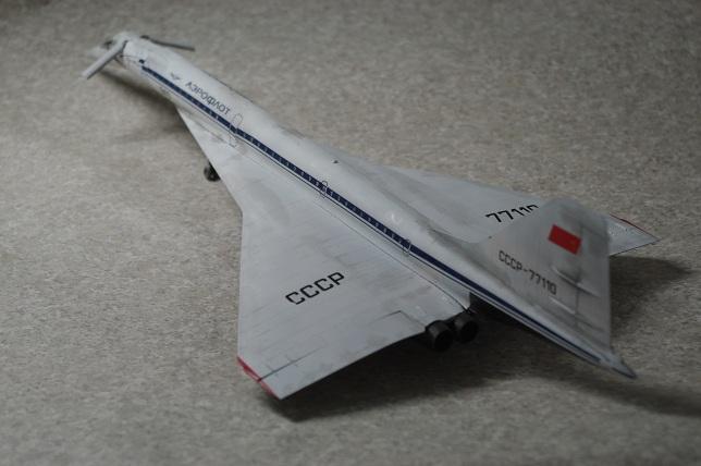 Tu-144 03