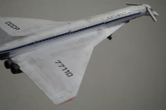 Tu-144 02
