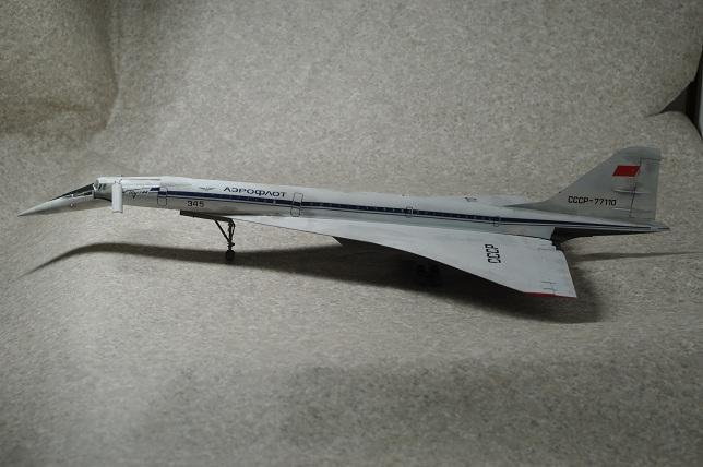Tu-144 09