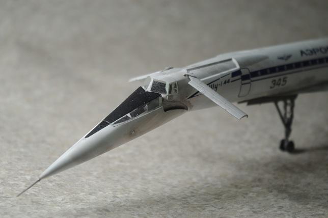 Tu-144 07