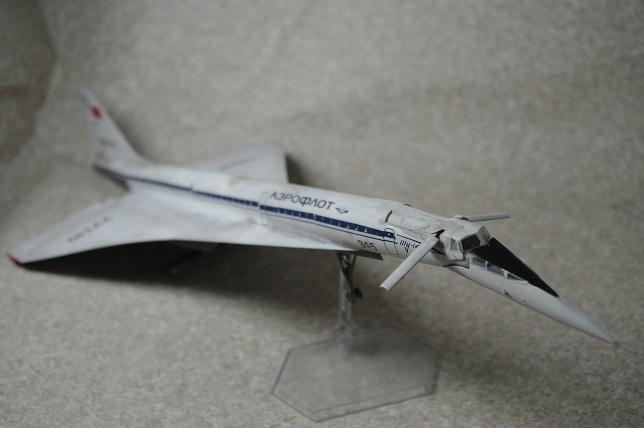 Tu-144 06