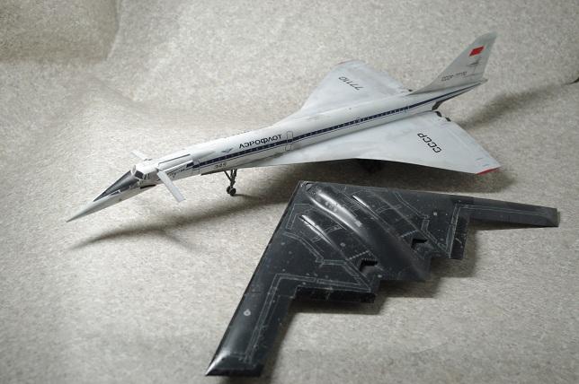 Tu-144 08