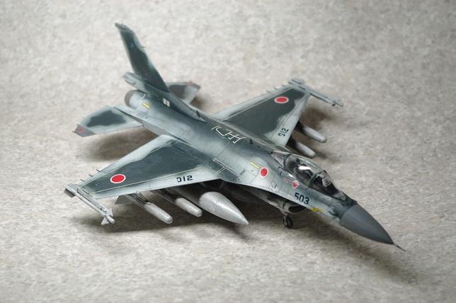 F-2XA 2