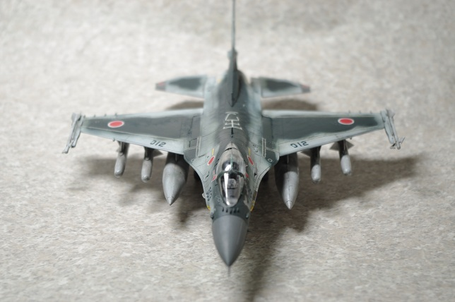 F-2XA 1
