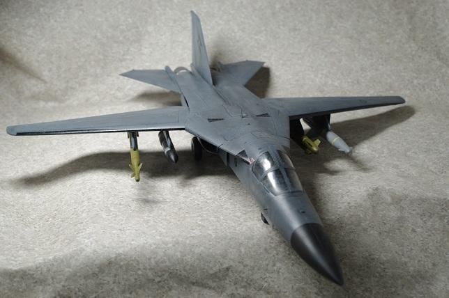 F-111 5