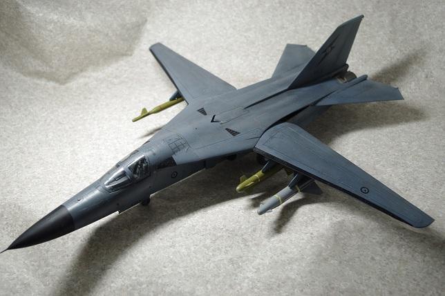 F-111 7