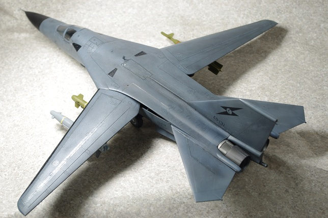 F-111 6
