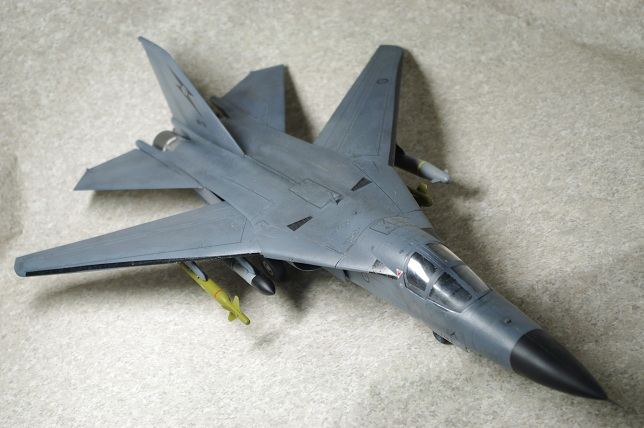 F-111 8